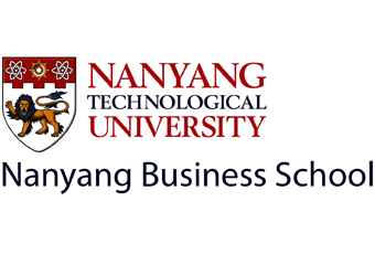 nanyang business school mba essays