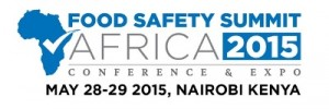 Food safety forum mid-size